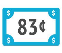 acs-83-cents