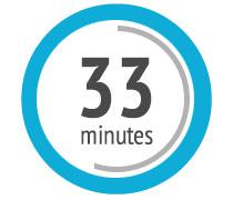 home-33-min